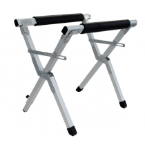 Dometic CoolFreeze Fridge Stand