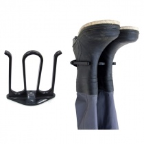 Allen Boot Hanger for Waders and Boots
