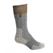 Swazi Womens Farm Socks