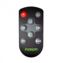 Fusion Remote Control for Fusion CD Stereos