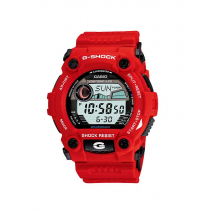G-Shock G7900A-4D Analog-Digital Watch 200m