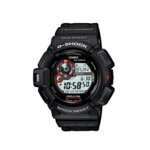 G-Shock Professional G9300-1D Watch 200m