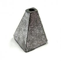 Kilwell Pyramid Sinker Pack 2oz Qty 6