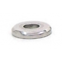 Kilwell ORB1 Outrigger Base Replacement Washer