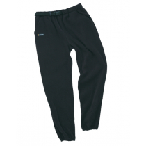 Swazi Polar Fleece Bush Pants