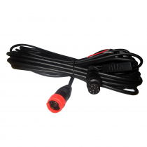 Raymarine A80224 Transducer Extension Cable 4m for CPT-60