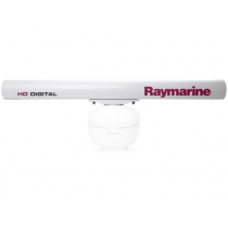 "Raymarine E52083 48"" Open Array HD Antenna"