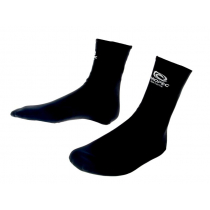 Aropec AquaThermal Dive Socks XXL