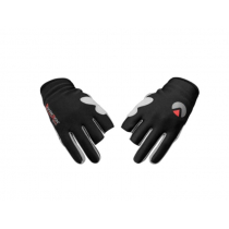 Sharkskin Chillproof Watersports Heavy-Duty Gloves