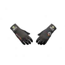 Sharkskin HECS Covert Dive Gloves M-L