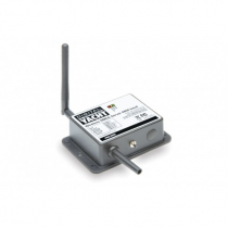 Digital Yacht WLN10 Wireless NMEA Server 4800 Baud