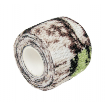 Outdoor Outfitters Game On Camo Wrap Tape Forest 5cm x 4.5m