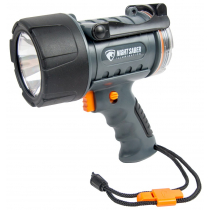 Night Saber Marine Hunter 700 Lumen Waterproof Spotlight