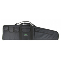Outdoor Outfitters Single Tactical Gun Bag 48in