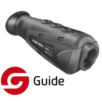 Guide Infrared IR510 Nano N2 Hand-Held Thermal with Wifi