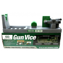 Outdoor Outfitters Gun Maintenance Vice