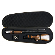 Outdoor Outfitters Shotgun Hard Case Black