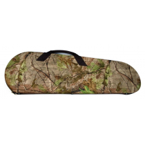 Outdoor Outfitters Shotgun Hard Case Camo