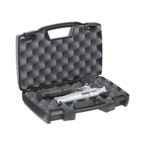 Plano Protector Series Single Pistol Case