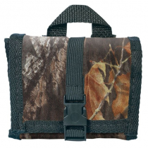 Allen Endura Rifle Ammo Pouch Mossy Oak Break-Up Country