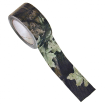Allen Camo Duct Tape 20yd x 2in