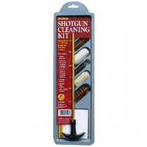 Allen Cleaning Kit for Shotgun 12G/20G/28G/.410