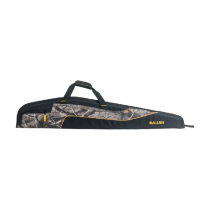 Allen Sawtooth Rifle Case 46inch