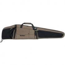 Allen Dakota Rifle Case 48inch