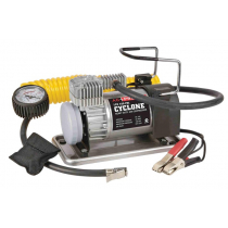 AC-PRO Cyclone Air Compressor 150PSI