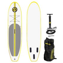 Airhead Na Pali Inflatable Stand Up Paddle Board