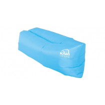 Kiwi Camping Air Lounger