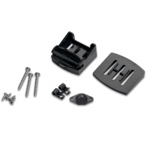 Airmar 33-479-01 Hardware for P66 New Style