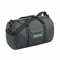 Musto Genoa Small Carryall Carbon
