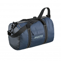 Musto Genoa Small Carryall Navy
