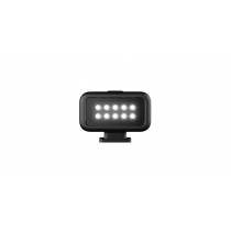 GoPro Light Mod for GoPro HERO8 Black