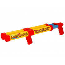 Airhead Aqua Zooka Double Big Shot Water Gun 24in