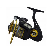 PENN Assault 4500 Spinning Reel
