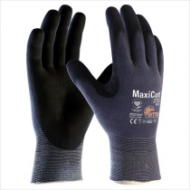 Slimline Spearo Dive Gloves