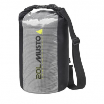 Musto Essential 20L Dry Tube