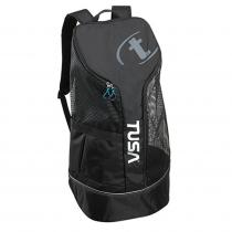 TUSA Mesh Backpack