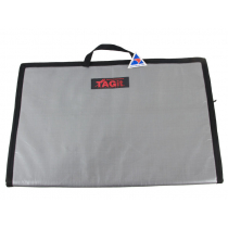 Tagit Snapper Insulated Fish Bag
