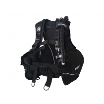 Aropec Orion BCD Back Inflation Weight Integrated Small