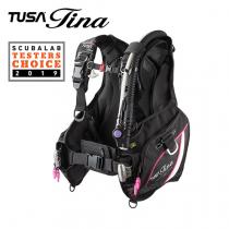 TUSA Tina Womens Jacket BCD