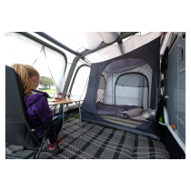 Vango Bedroom Caravan Awning