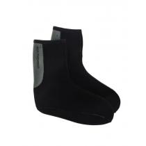 Ron Thompson Neo-Tough Fleece Lined Neoprene Socks