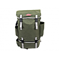 Berkley Water Resistant Fishing Backpack with Cooler