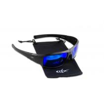 CDX Blue Bayou Polarised Sunglasses