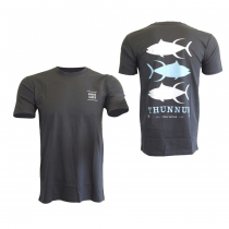 Bonze Thunnus T-Shirt