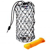 Nacsan Wobbly Berley Pot with 30m Rope