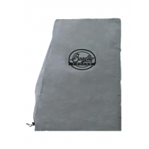 Bradley Smoker Wet Weather Cover 4 Rack